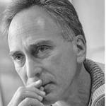 Dr. Lee SCHLENKER, Principal & Consultant Senior, Business Analytics Institute (BAI) Prof. de l'Analytique de Données et de la Transformation Digitale